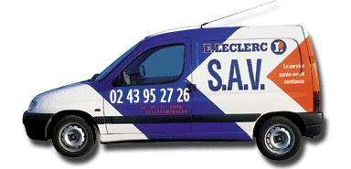 Leclerc livraison a domicile - Karcher vitre leclerc ...