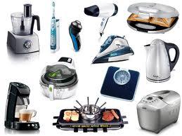 Service apres vente e leclerc sable sur sarthe 72 for Robot cuisine multifonction leclerc
